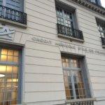 Rénovation Crédit Agricole Paris