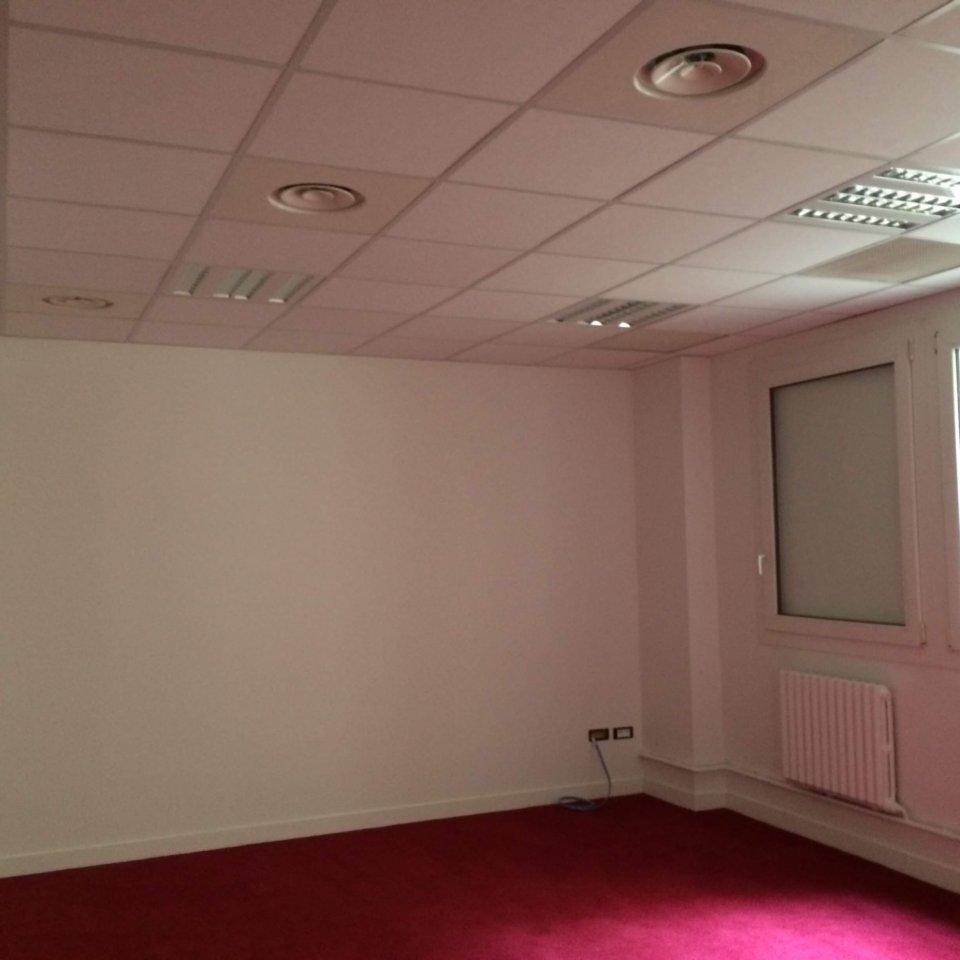 Rénovation école management paris