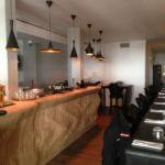 restauration restaurant atelier artiste